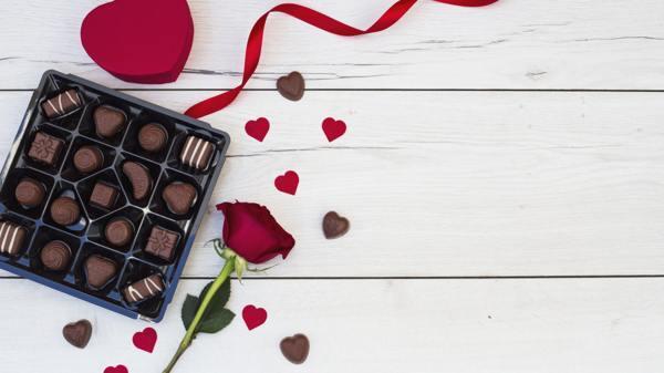 почему от шоколада появляются прыщи