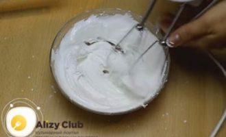 Как сделать глазурь для печенья в домашних условиях?