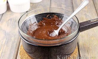 4 варианта приготовления торта «Захер»