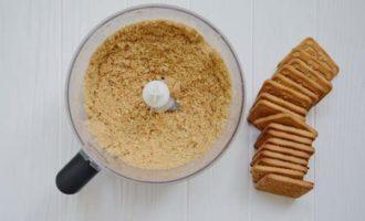 Рецепт рулета «Баунти» без выпечки: приготовление с фото