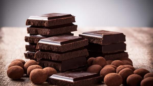 Сколько нужно съесть шоколада чтобы умереть