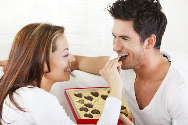 Чего не хватает организму, если хочется шоколада