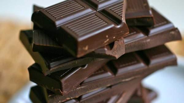 Можно ли шоколад при сахарном диабете II типа
