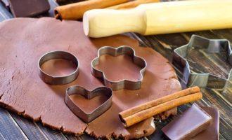 Как сделать печенье орео в домашних условиях – пошаговый рецепт