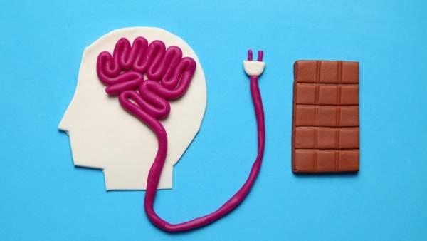 Помогает ли сладость работе головного мозга