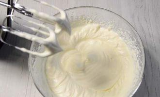 Рецепт торта «Птичье молоко» без выпечки
