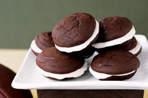 Рецепты приготовления выпечки из шоколадного масла